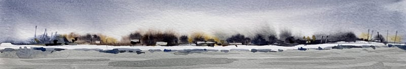 Akvarelkursus-online-malekursus-akvarelmaling-Uffe-Boesen